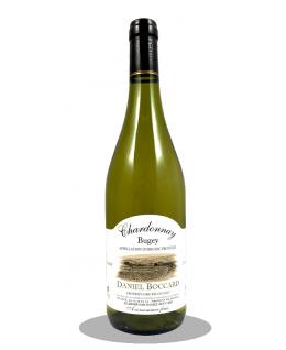 Chardonnay - AOC Bugey